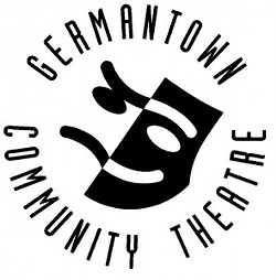germantowntheatre-295x300.jpg