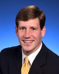 State Senator Bryan Kelsey