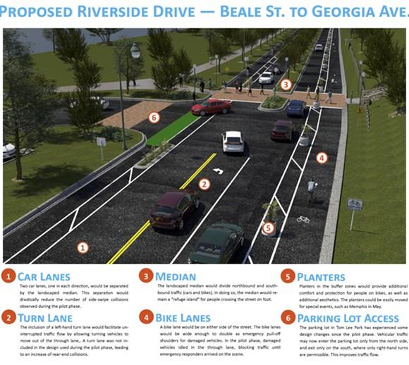 riverside_drive.jpg