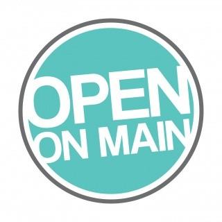 open_on_main_logo-thumb7.jpg