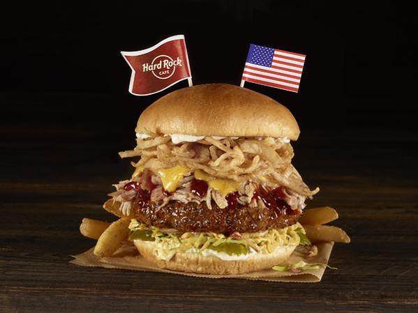 burgermemphis.jpeg