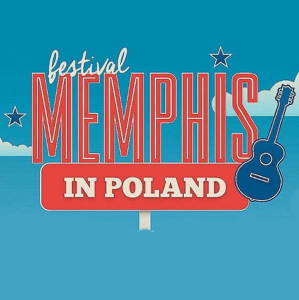 memphis_in_poland_festival_1.jpg