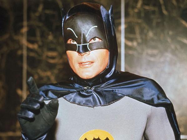 adam-west-batman-niagara-falls-comic-con.jpg