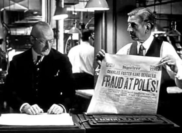 citizen_kane-_fraud_at_polls_t620.jpg