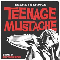 copy_of_ss-a-teenage-mustache.jpg