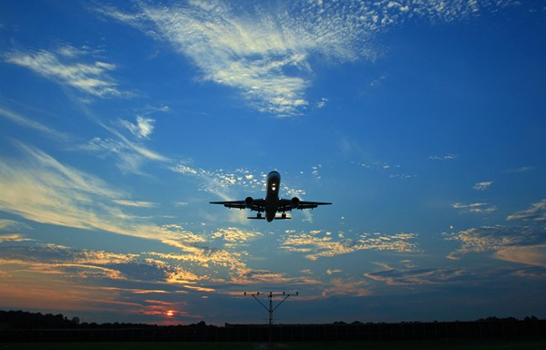 MEMPHIS AND SHELBY COUNTY AIRPORT AUTHORITY - FACEBOOK