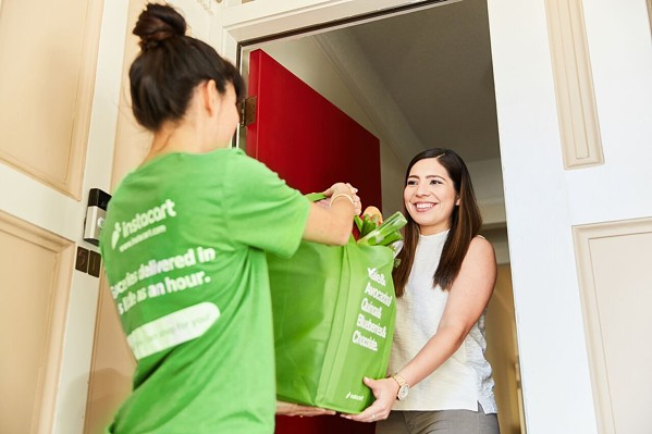 instacart_location_0112_-_copy.jpg