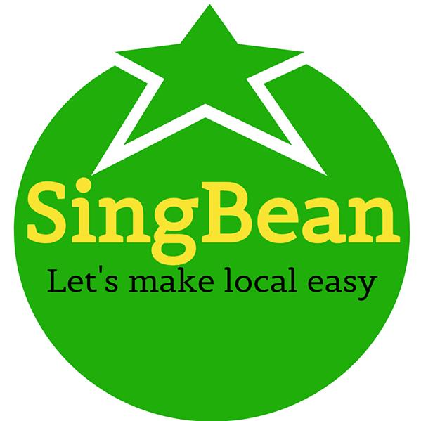 singbean.png