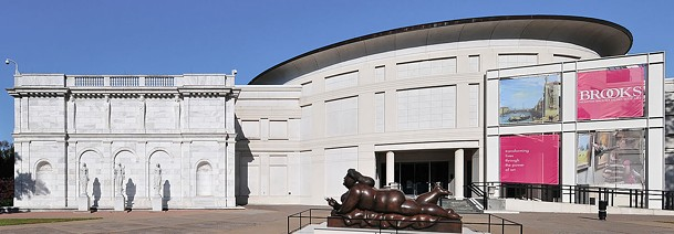 1200px-memphis_brooks_museum_of_art.jpg