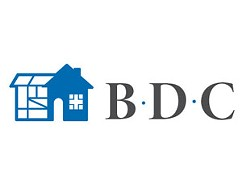 bdc_logo_310x233_1.jpg