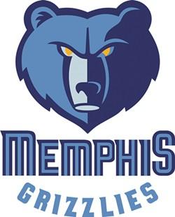 memphisgrizzlies_logo.jpg