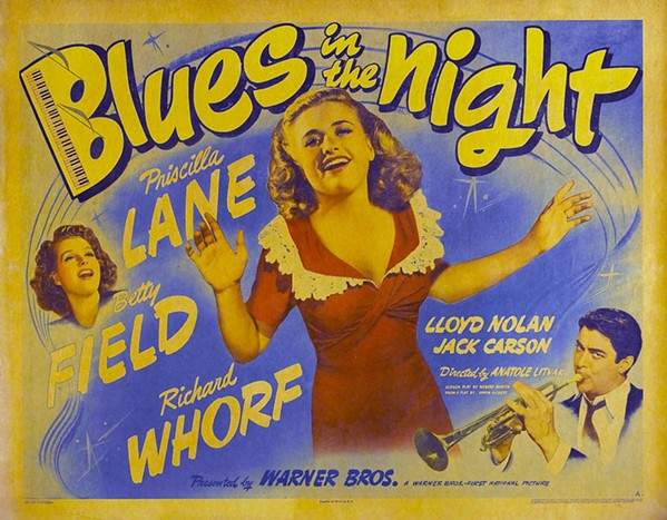 poster_-_blues_in_the_night_02.jpg