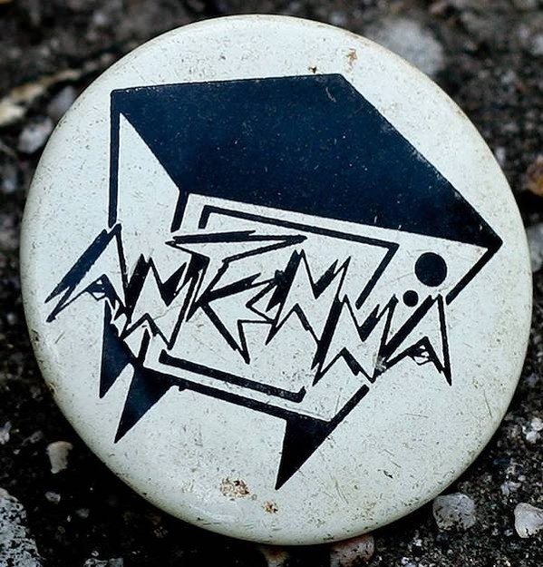 antenna2.jpg