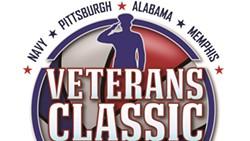 veterans_classic_2017.jpg