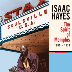 isaac_hayes_spirit_memphis_cover_tospec.jpg