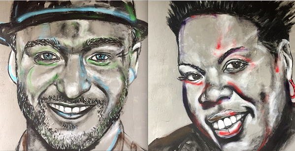 screen_shot_2017-11-30_at_5.34.19_pm.png