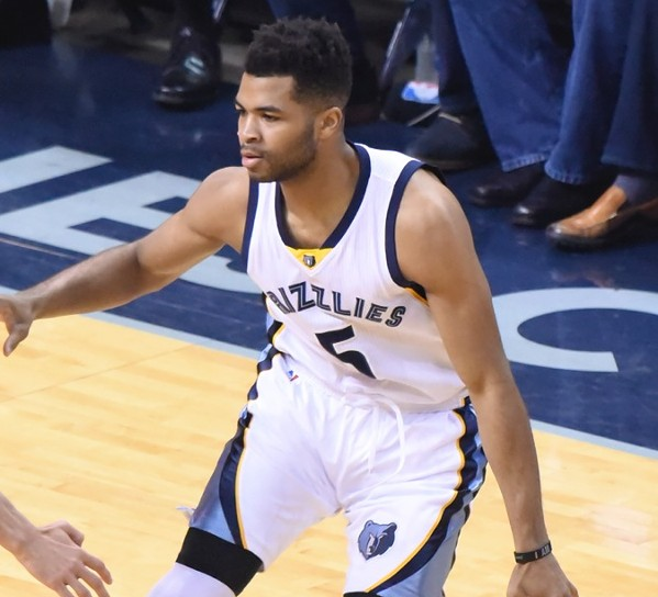 Beyond the arc memphis news and events memphis flyer andrew harrison came up big when the grizzlies needed him to larry kuzniewski publicscrutiny Image collections