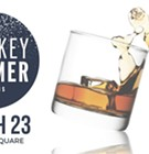 Whiskey Warmer, other events