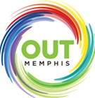 Batts To Leave Post at OUTMemphis