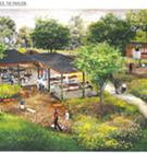 Mississippi River Park Could Get New Look