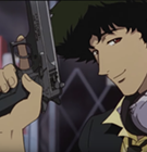 This Week At The Cinema: The Good, The Bad, and The Anime