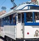 MATA Looks to Hire More Trolley Operators