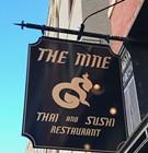 The Nine Now Open