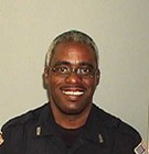 Former MPD Officer Faces Death Penalty on Federal Charges
