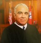 Russell Sugarmon: 1929-2019