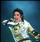Dethroning the King of Pop