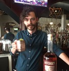Why Not Rye for Memorial Day cocktails? Riverset Rye. Made in Memphis.