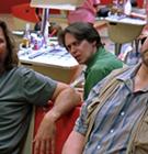 "Malco Announces ""Throwback Thursday"" Film Series"