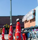 VIDEO: OjO Scooters Launch in Memphis
