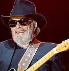 Facebook Kills Merle Haggard … Again