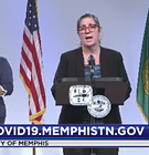 Health Department Says Memphis Had 'Successful' Memorial Day Weekend