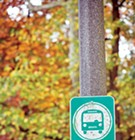 Bus Riders Union Member 'Happy' to See County Step up with MATA Funding