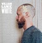William Luke White's Triumphant Return to Music