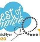 Best of Memphis 2020 Goods & Services