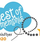 Watch Best of Memphis Party Tonight on WMCTV