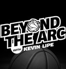 Beyond the Arc Podcast, Episode 16: Grizzly Job Security
