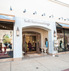 Boutique Peek: Soft Surroundings Opens in Saddle Creek