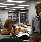 Politics And The Movies 1: All The President's Men
