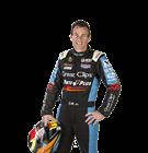 Q & A: Top Fuel Champion Clay Millican