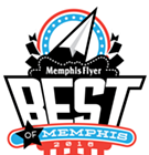 Best of Memphis 2016 - Introduction