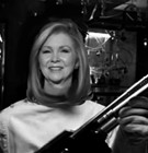 Marsha Blackburn Tries Out New Supervillain Catchphrase