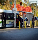 Bus Stopped: The Battle over Route 31