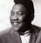 "Bobby ""Blue"" Bland Celebrated With Special Screening Of Unsung"