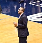 How David Fizdale's Successes Cast A Different Light on Dave Joerger