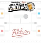 Beer Bracket Challenge Launches Wednesday