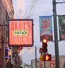 Intriguing Details Emerge In Wide-Ranging Beale Street Debate
